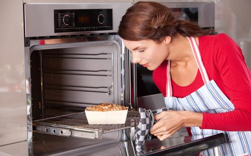 Comment cuisiner sans gras - Cuisiner du chevreuil au four ...
