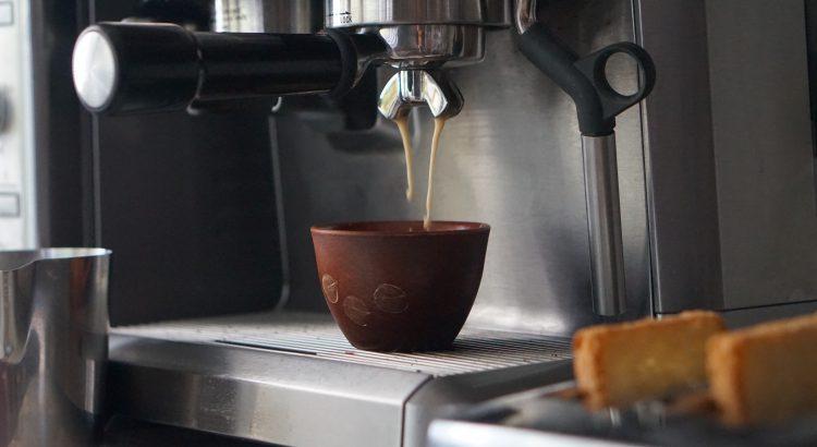 cafetiere choix
